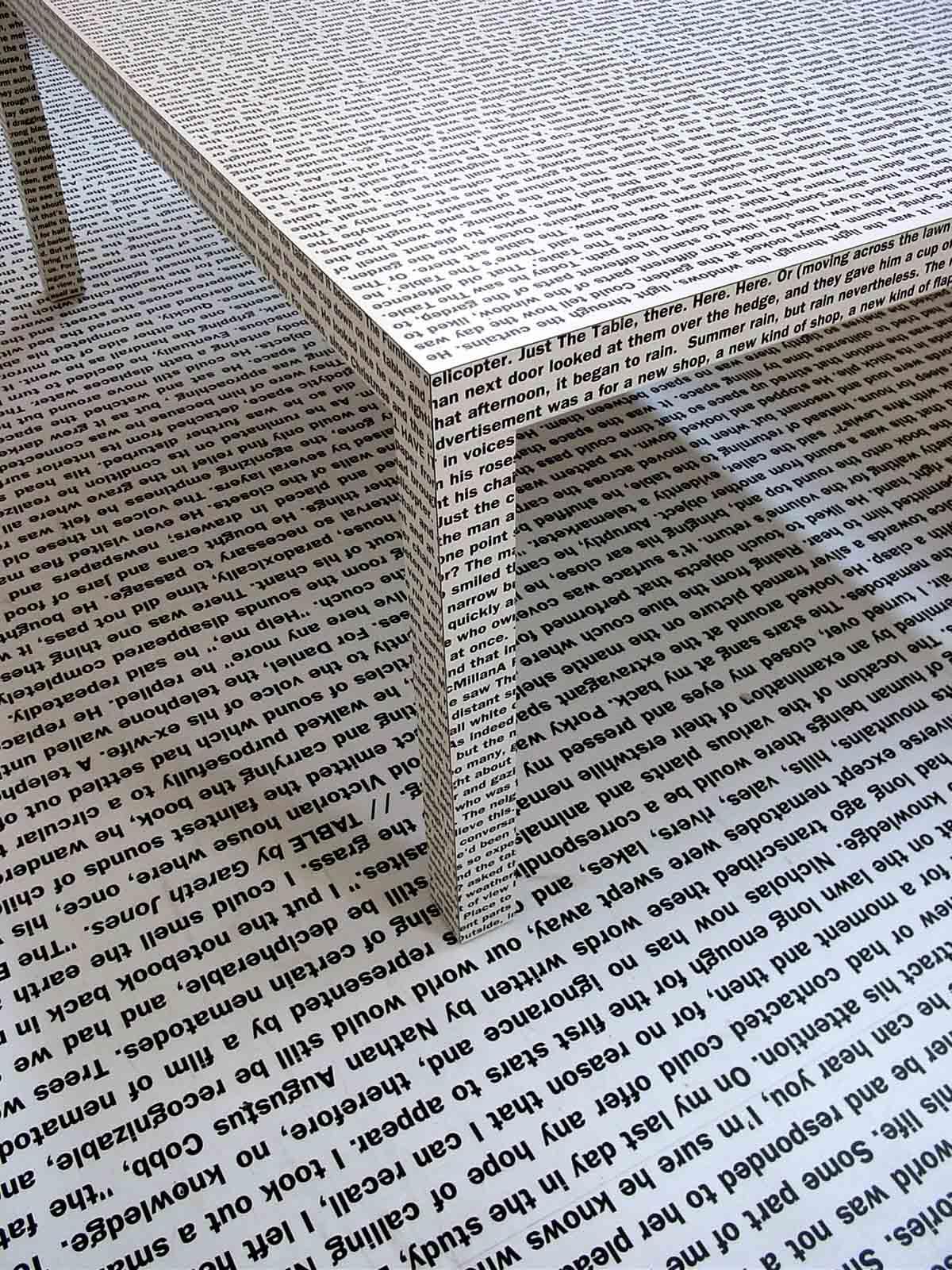 Text Table (1).JPG