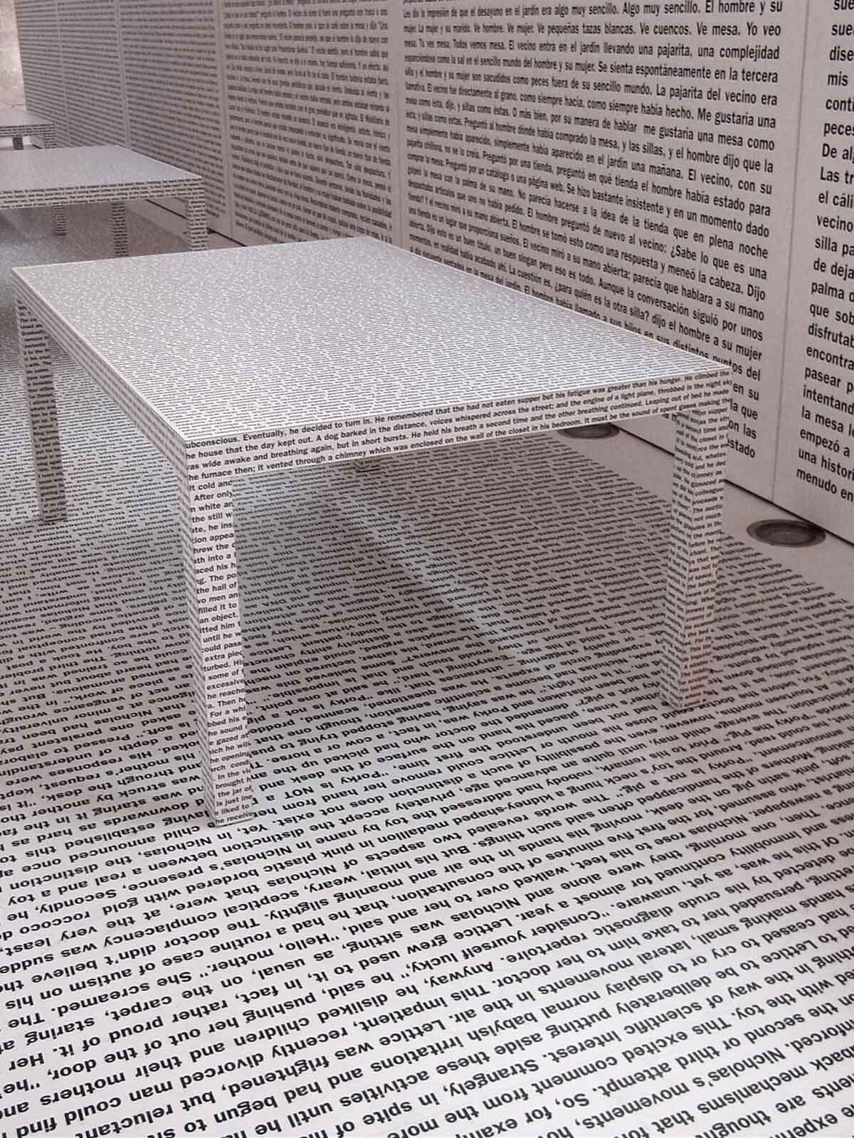 Text Table (4).JPG