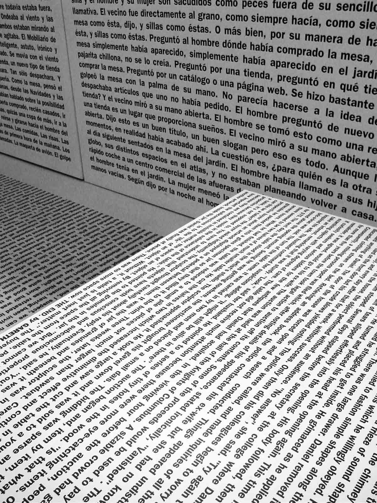 Text Table (5).JPG