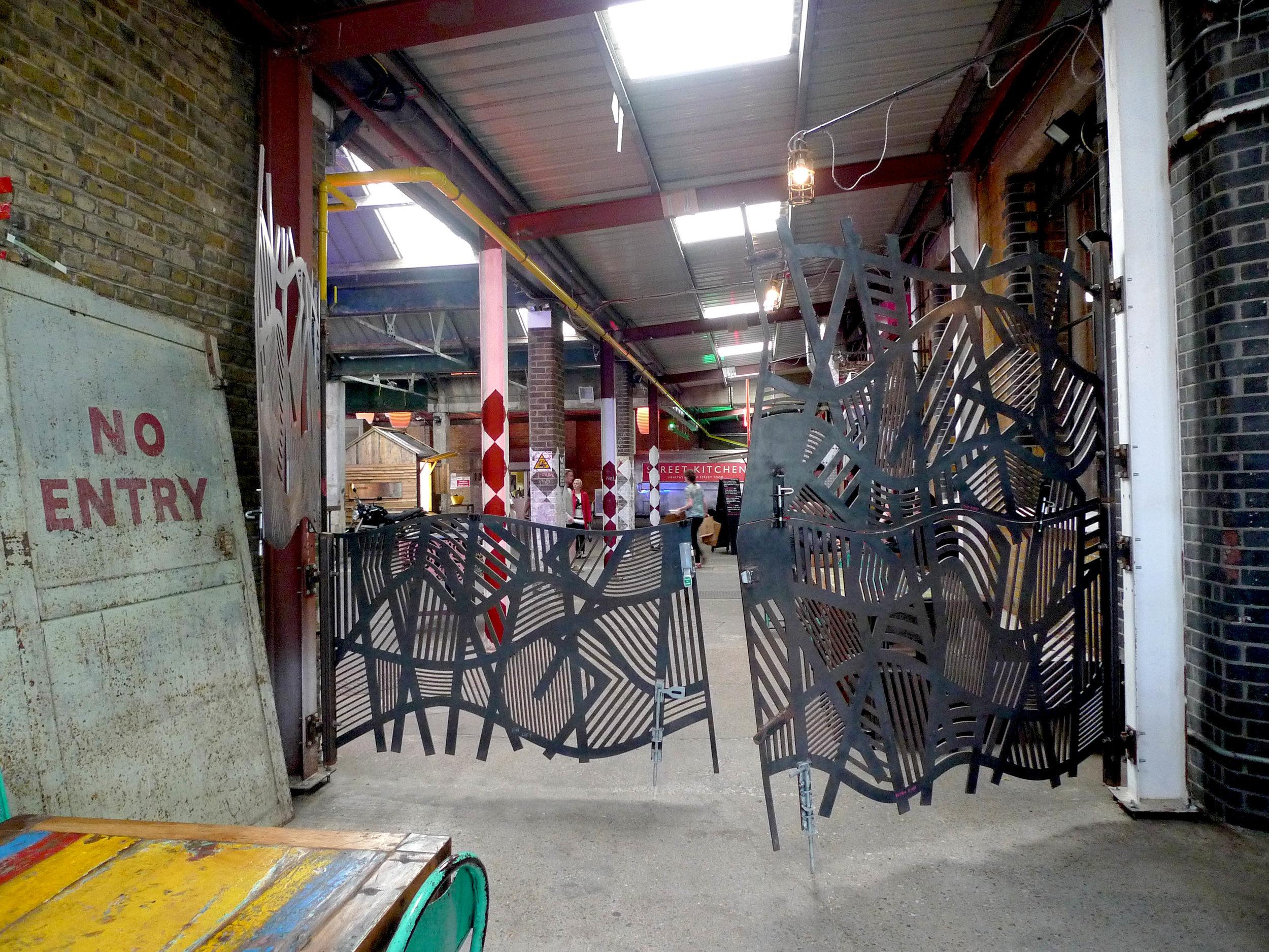 Doodle Bar Gate Testbed 1 (4).jpg