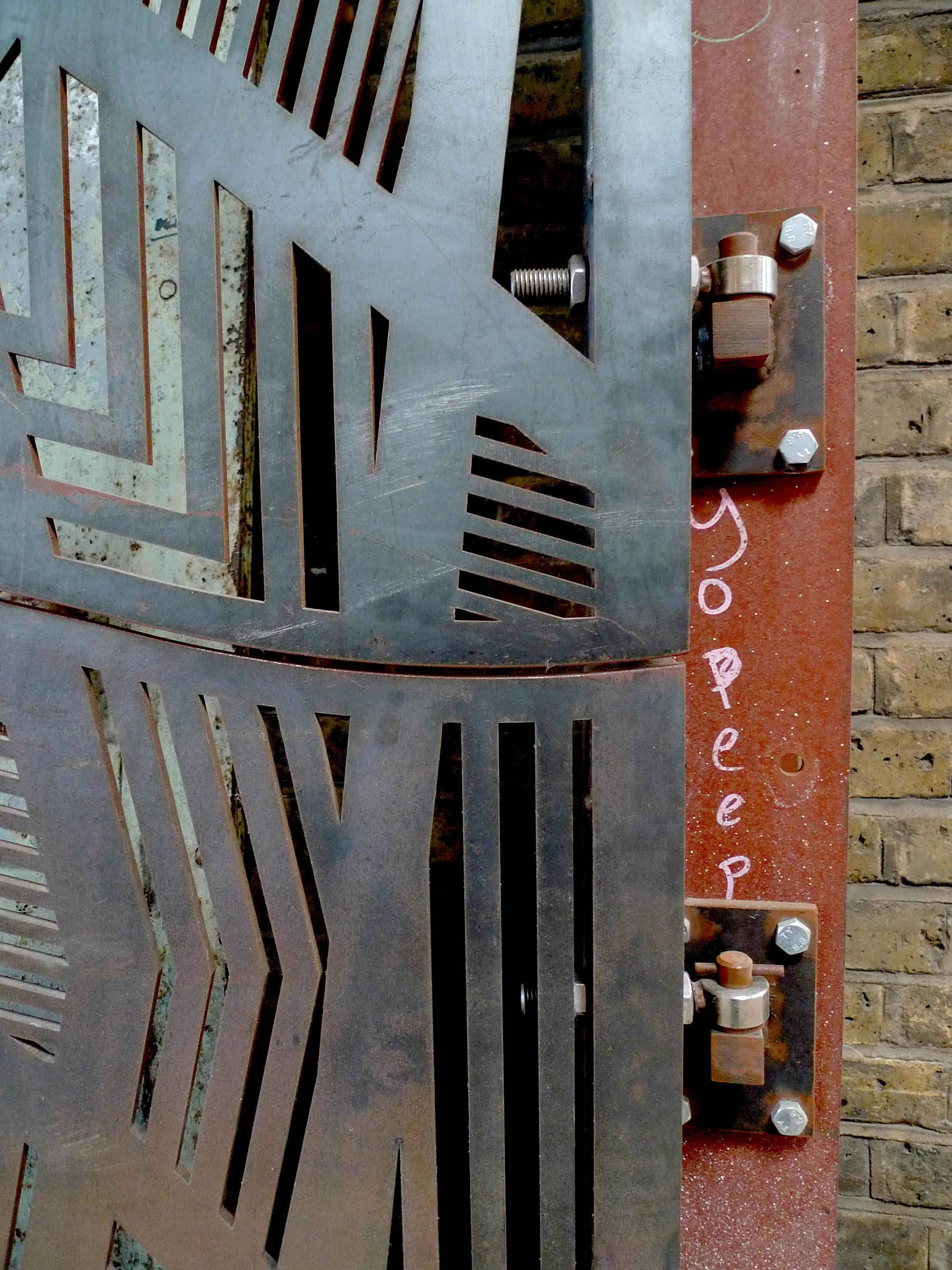 Doodle Bar Gate Testbed 1 (1).jpg