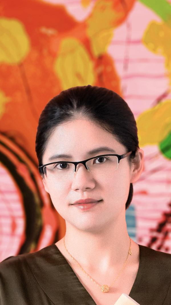 Liu E.jpg