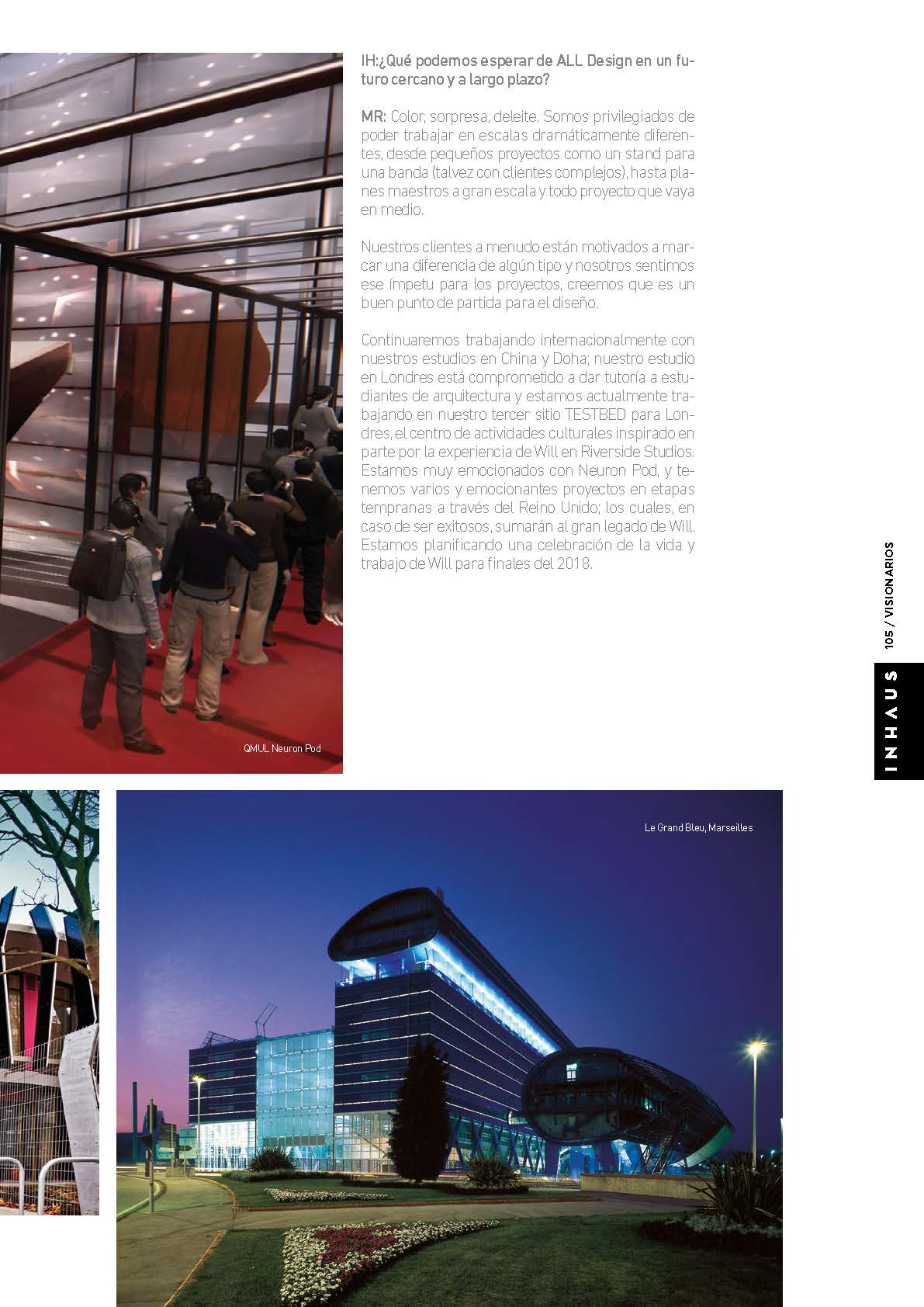 inhaus 15 alsop_Page_8.jpg