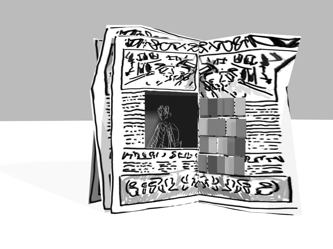 newspaper-06.jpg