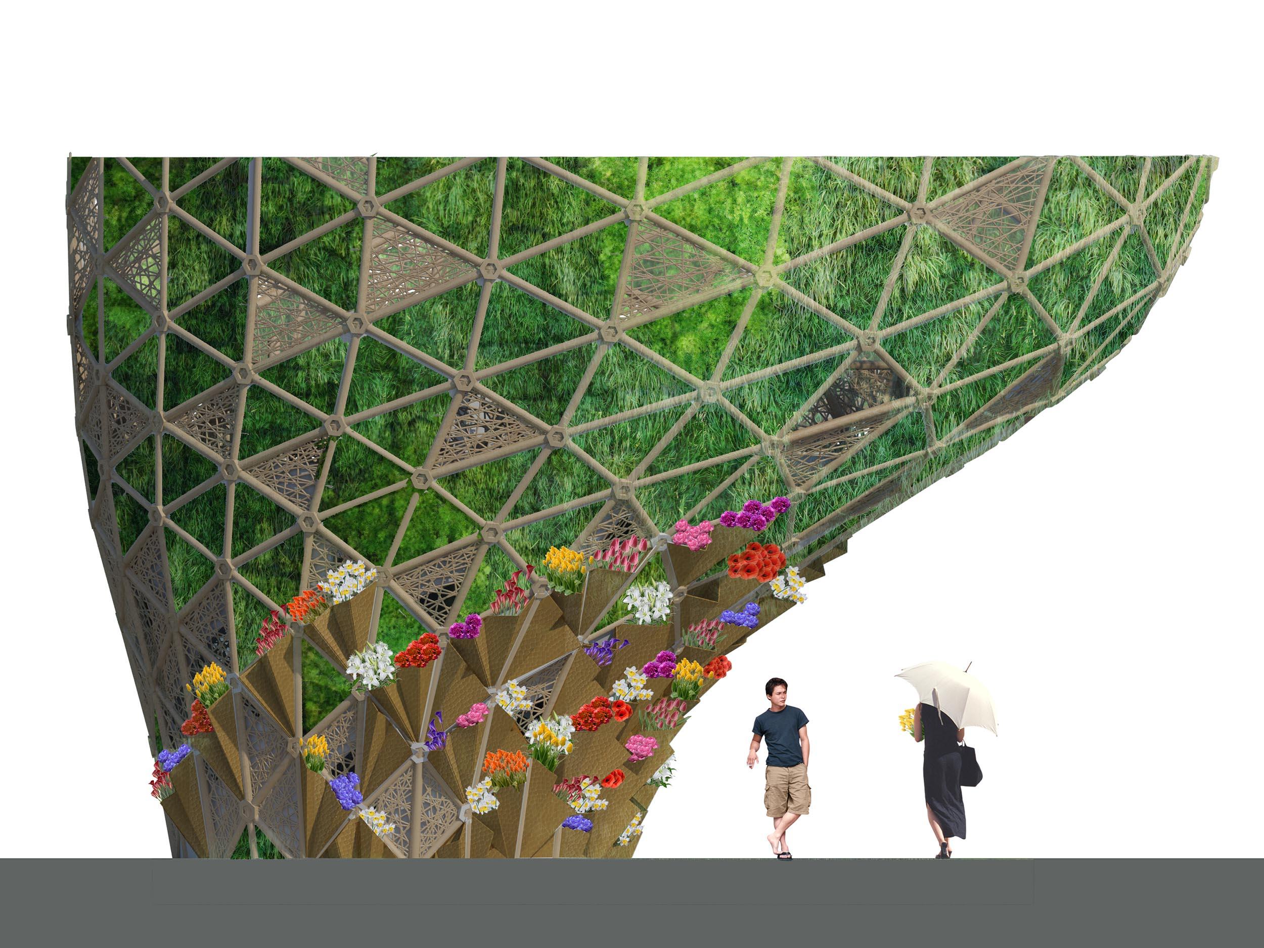 171025_Flower_Shop_Elevation LR.jpg