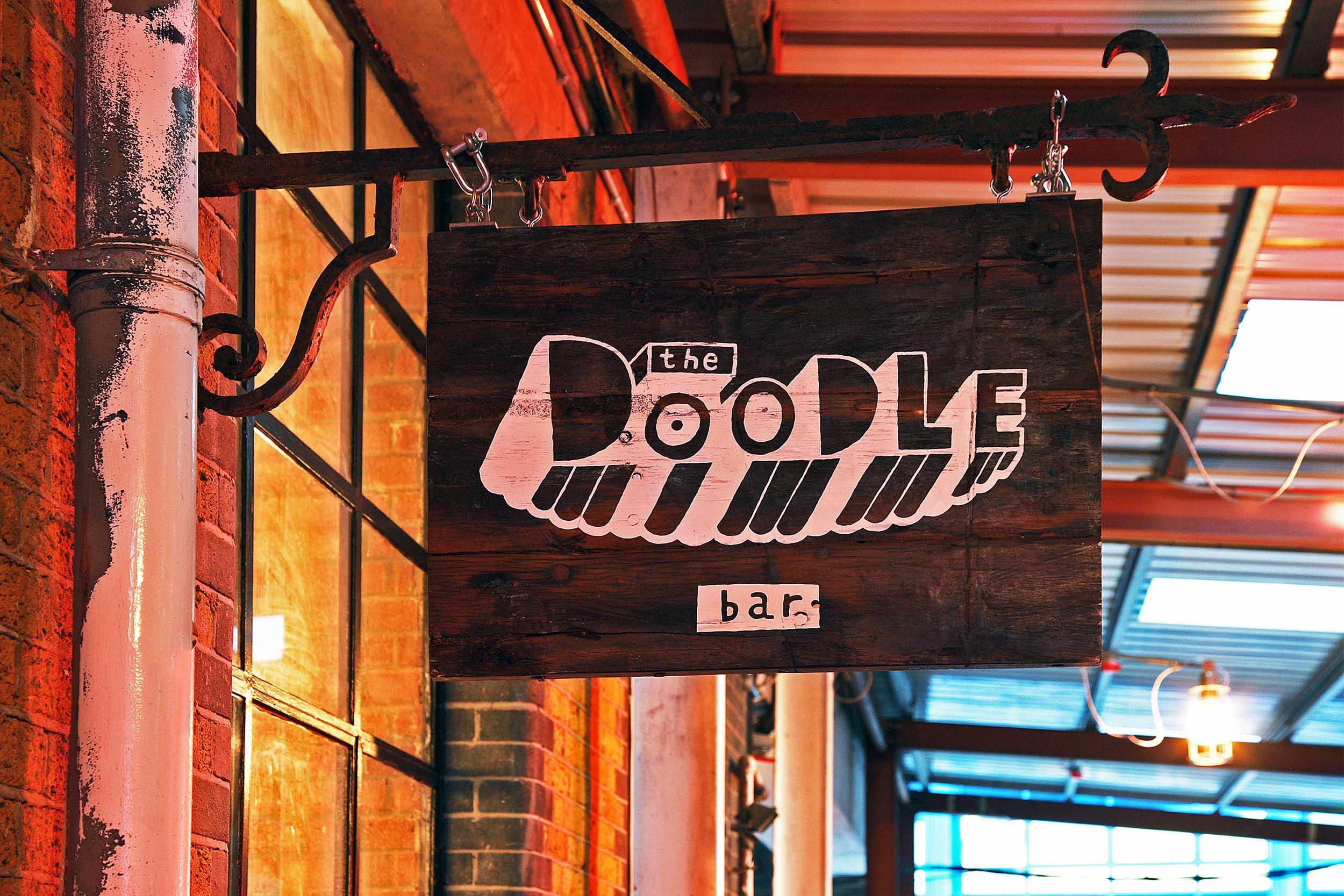 Doodle Bar @ Testbed 1 London aLL Design (5).jpg