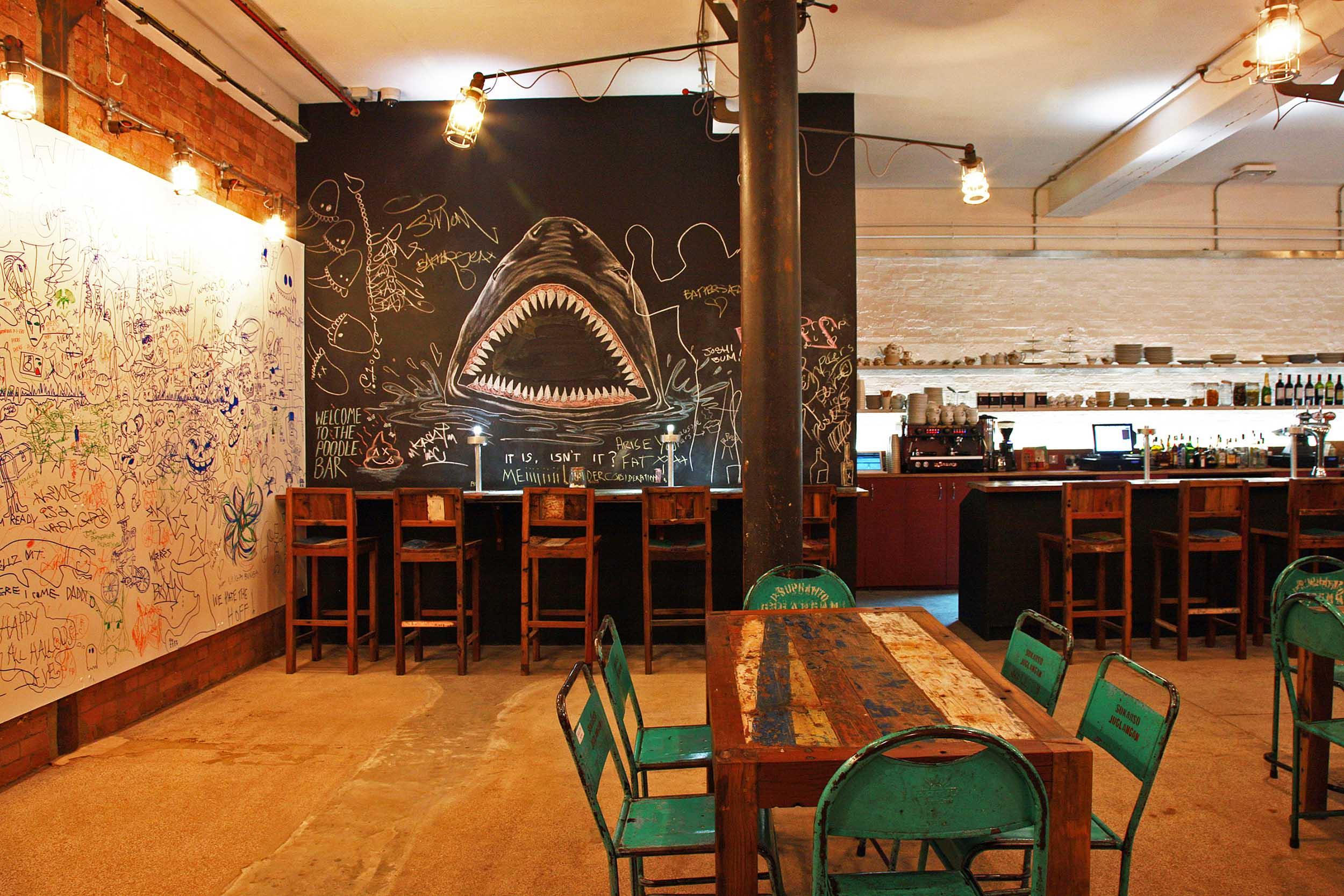 Doodle Bar @ Testbed 1 London aLL Design (1).jpg