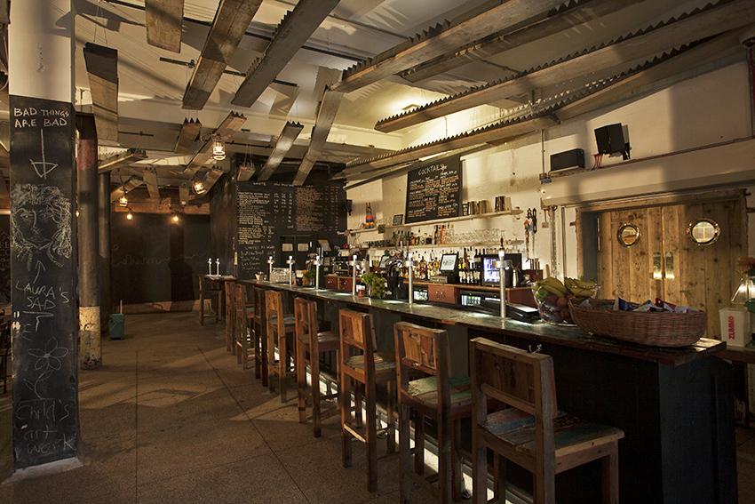Doodle Bar @ Testbed 1 London aLL Design (2).jpg