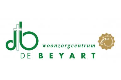 De Beyart nieuw 31-08-18_1535712229.png