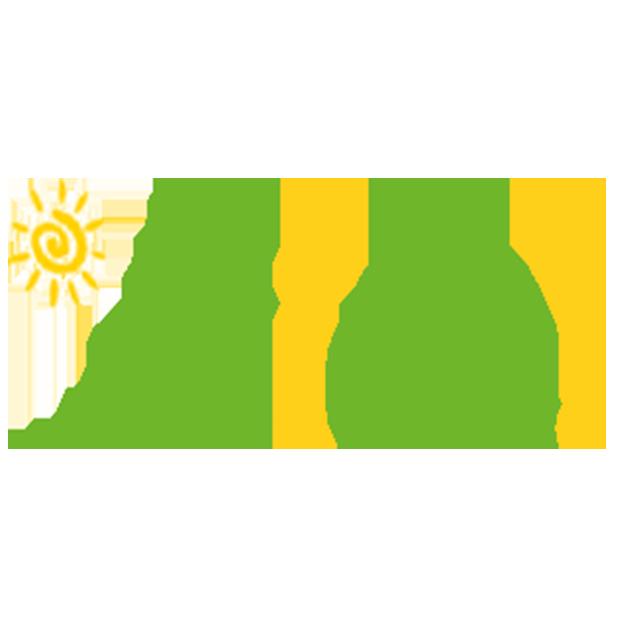 http://flienkindercoaching.nl