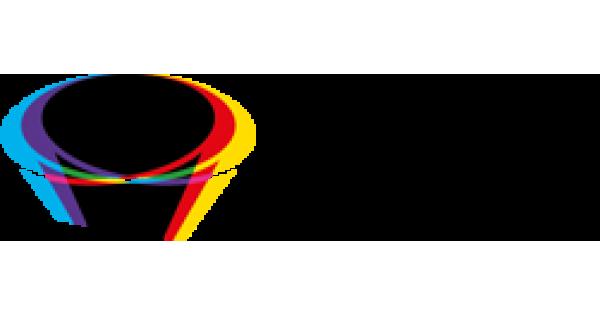 wmc-logo-600x315.png