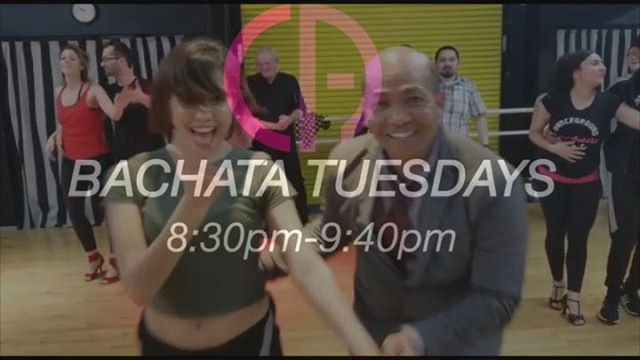 🚨JOIN US WEEKLY! ——————————————— Tuesdays at CrystalArts! 🔸(Open Level) Bachata | 8:30PM ••••••••••••••••••••••••••••••••••••••••••••••••••••••🔹OTHER DANCE CLASSES Fridays at CrystalArts! 🔸(Int./Adv.) Bachata | 7PM 🔸(Int./Adv.) Salsa | 8PM Saturdays at CrystalArts! 🔸(Beg.) Salsa | 1PM ————————————————— 📞 call now to sign-up! www.crystalartsdance.com (818)900-4391
