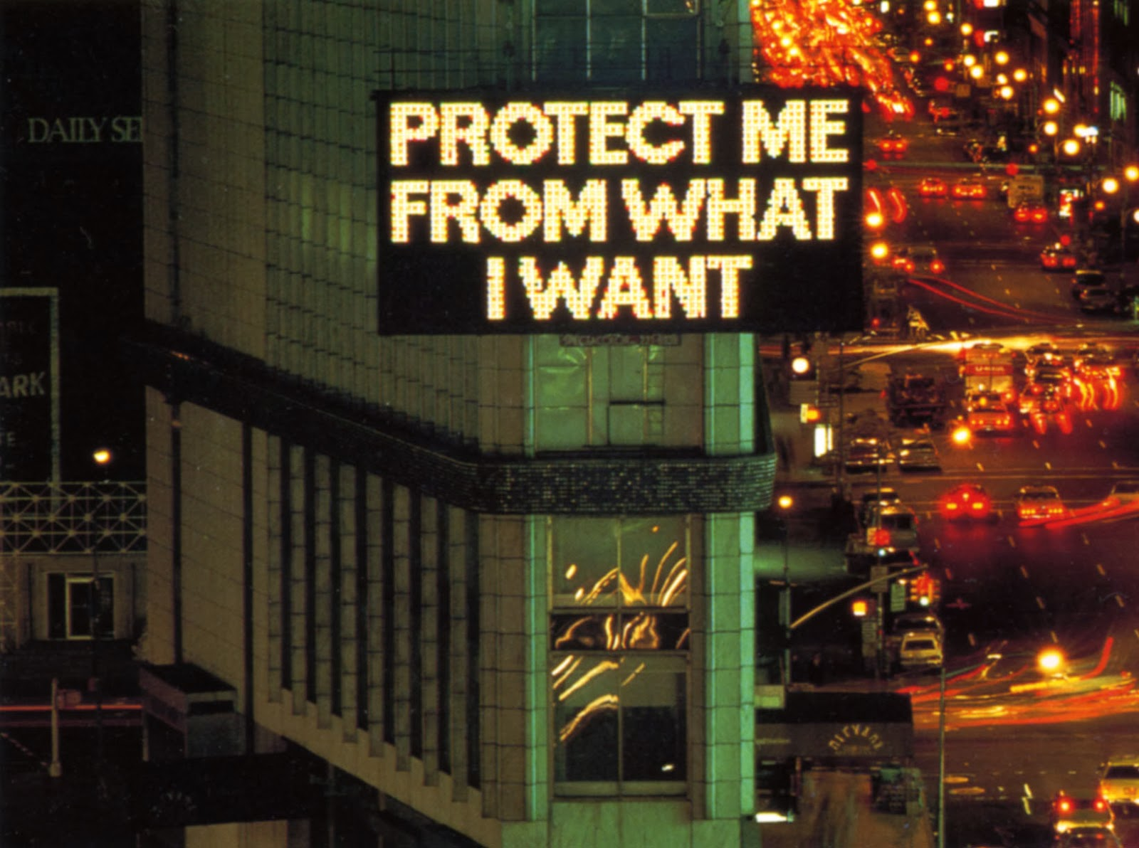 protect-me.jpg