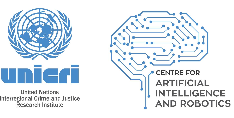 UNICRI logo.png