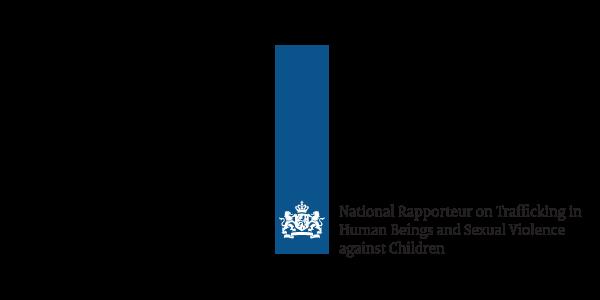 NR logo.png