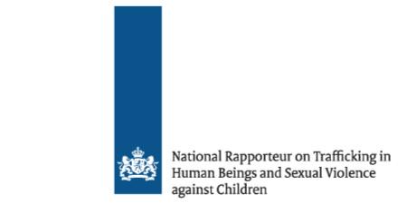 NR+logo.jpg
