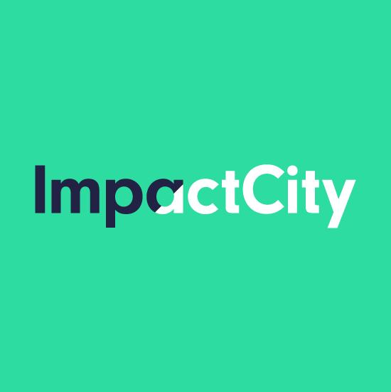STH_Logo-ImpactCity_DEF_RGB-SQ-green.png