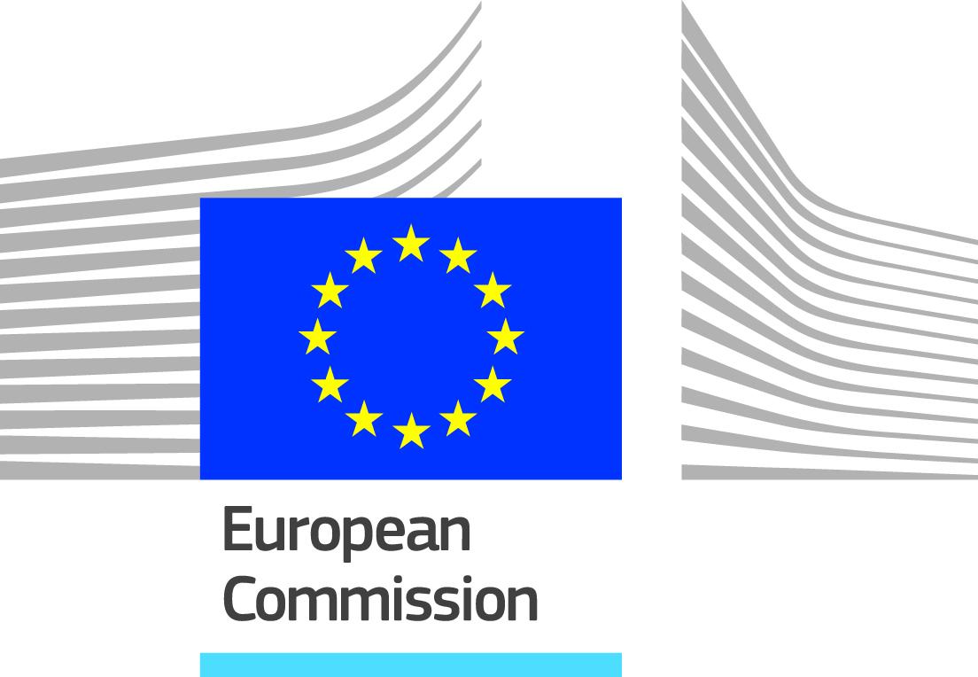 Logo_EC-JRC_standard_positive_CMYK.jpg