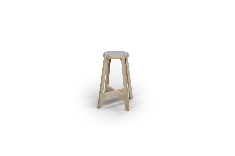 stool_blank.jpg
