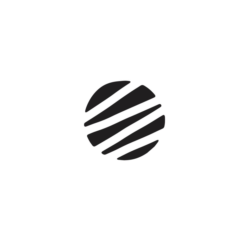GCAP_Logo.png