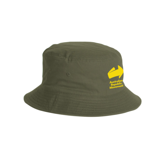 australia-republic-movement-bucket-hat-army_550x825.png