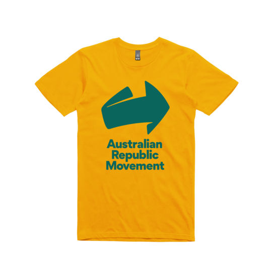 australian-republic-movement-logo-tshirt-gold_550x825.png