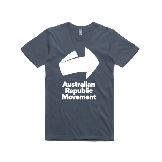 australian-republic-movement-logo-tshirt-navy_550x825.png