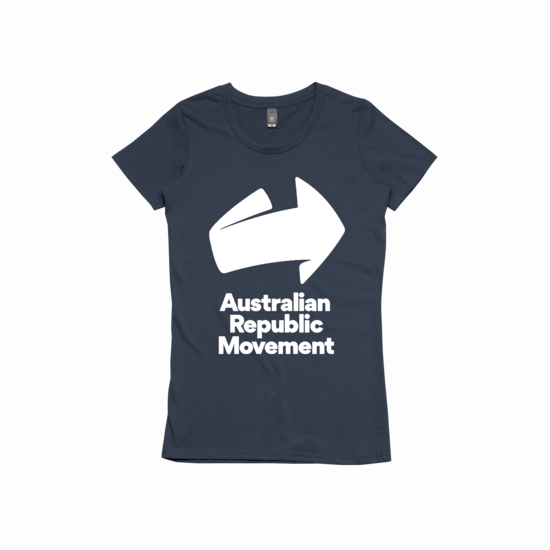 australian-republic-movement-logo-tshirt-navy-womens_550x825.png