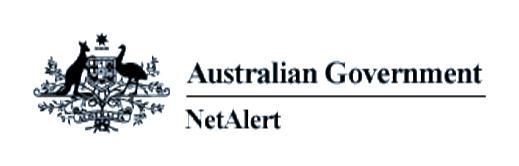 Australian-Government-NetAlert-Logo.jpg