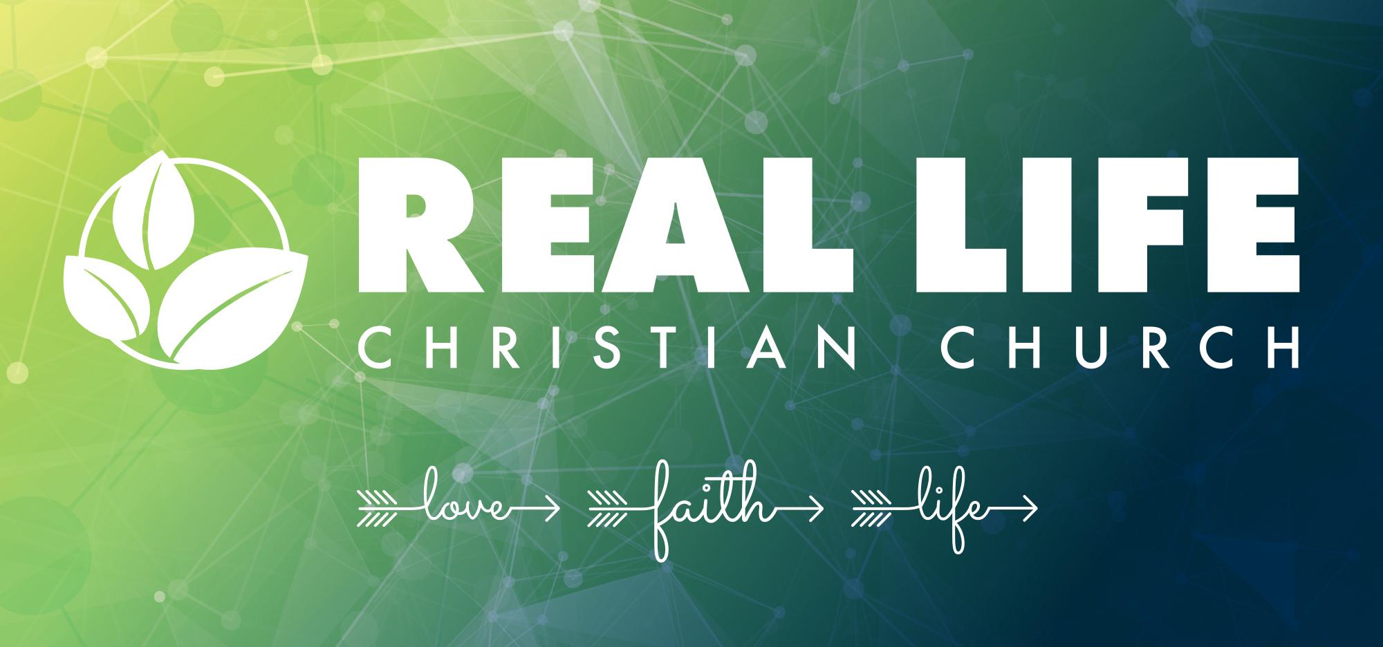 real_life_banner.jpg