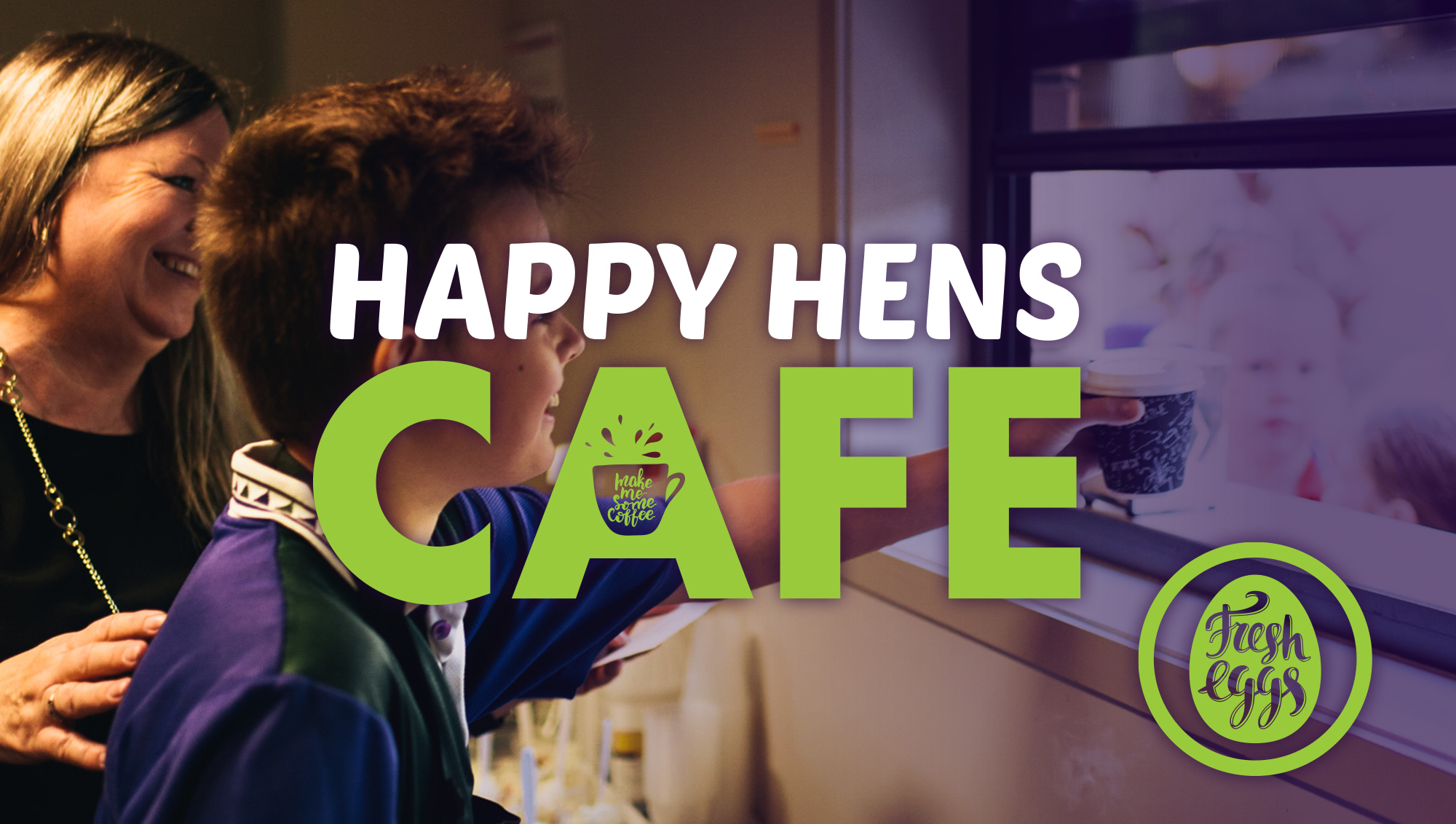 HAPPY-HENS.jpg