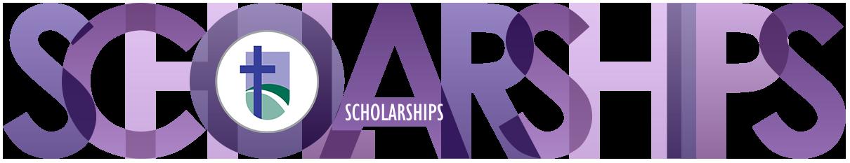 CALVARY_scholarships_2-3.jpg