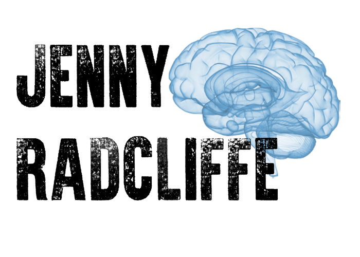 Jenny-Radcliffe-with-Brain-Logo.png