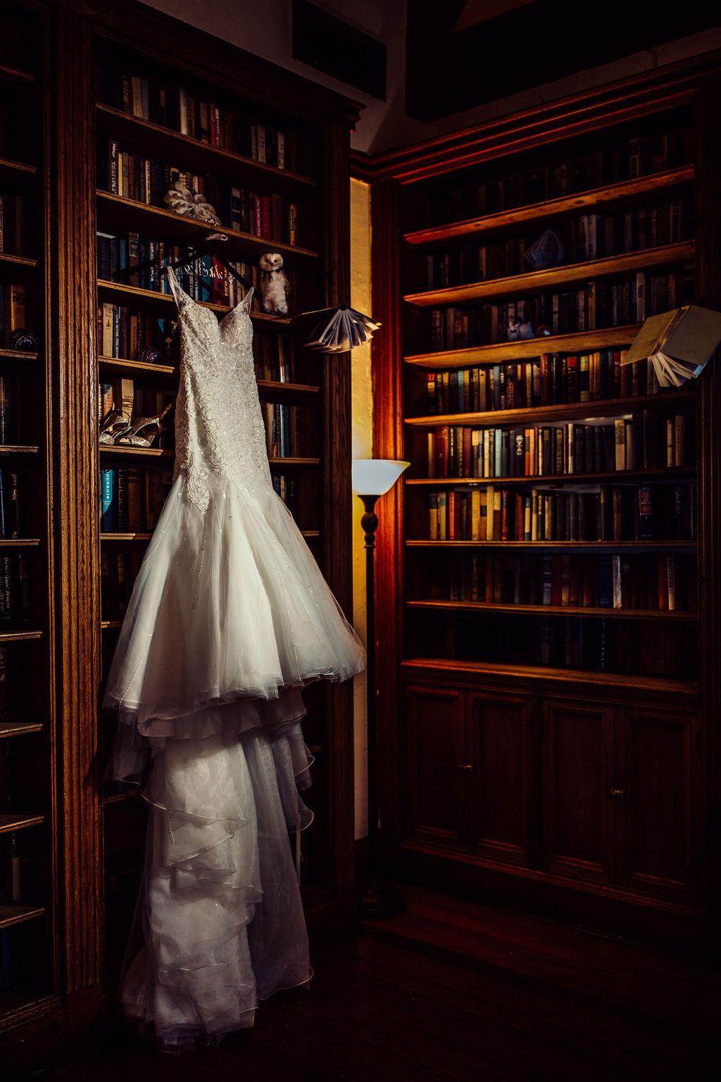 B_M_Wedding_001.jpg