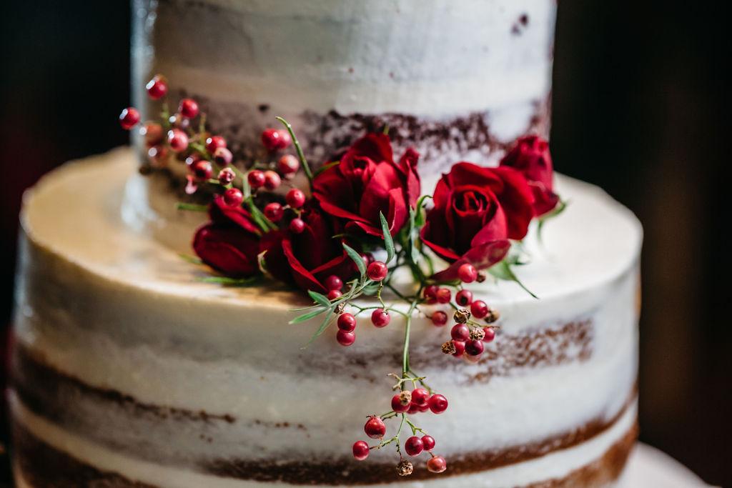 B_M_Wedding_555.jpg