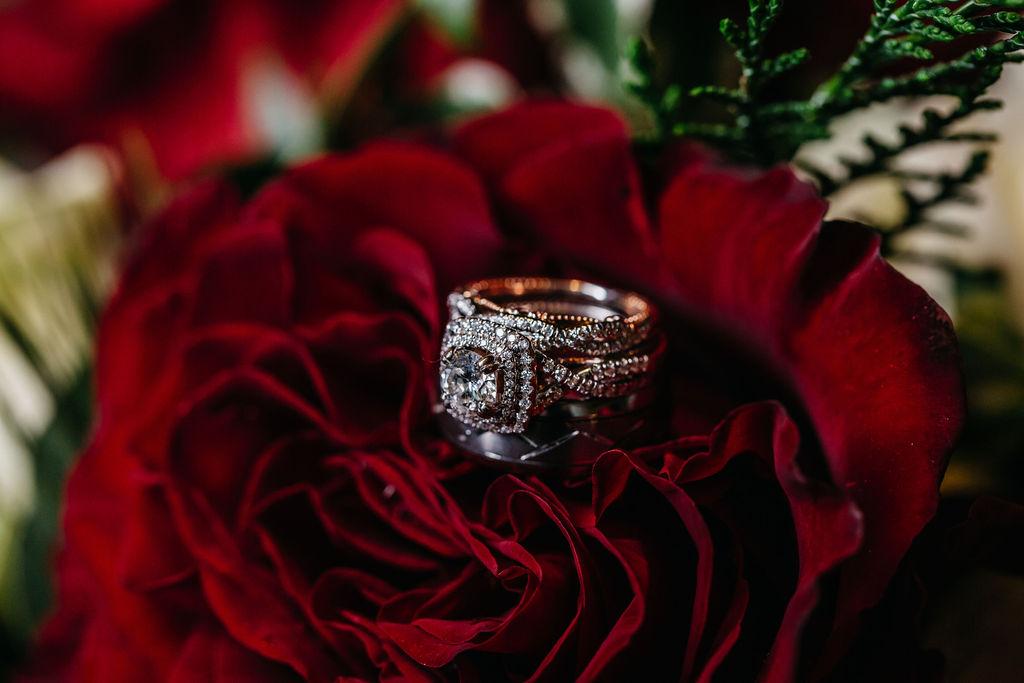 B_M_Wedding_562.jpg