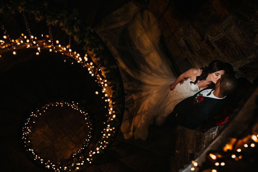 B_M_Wedding_577.jpg
