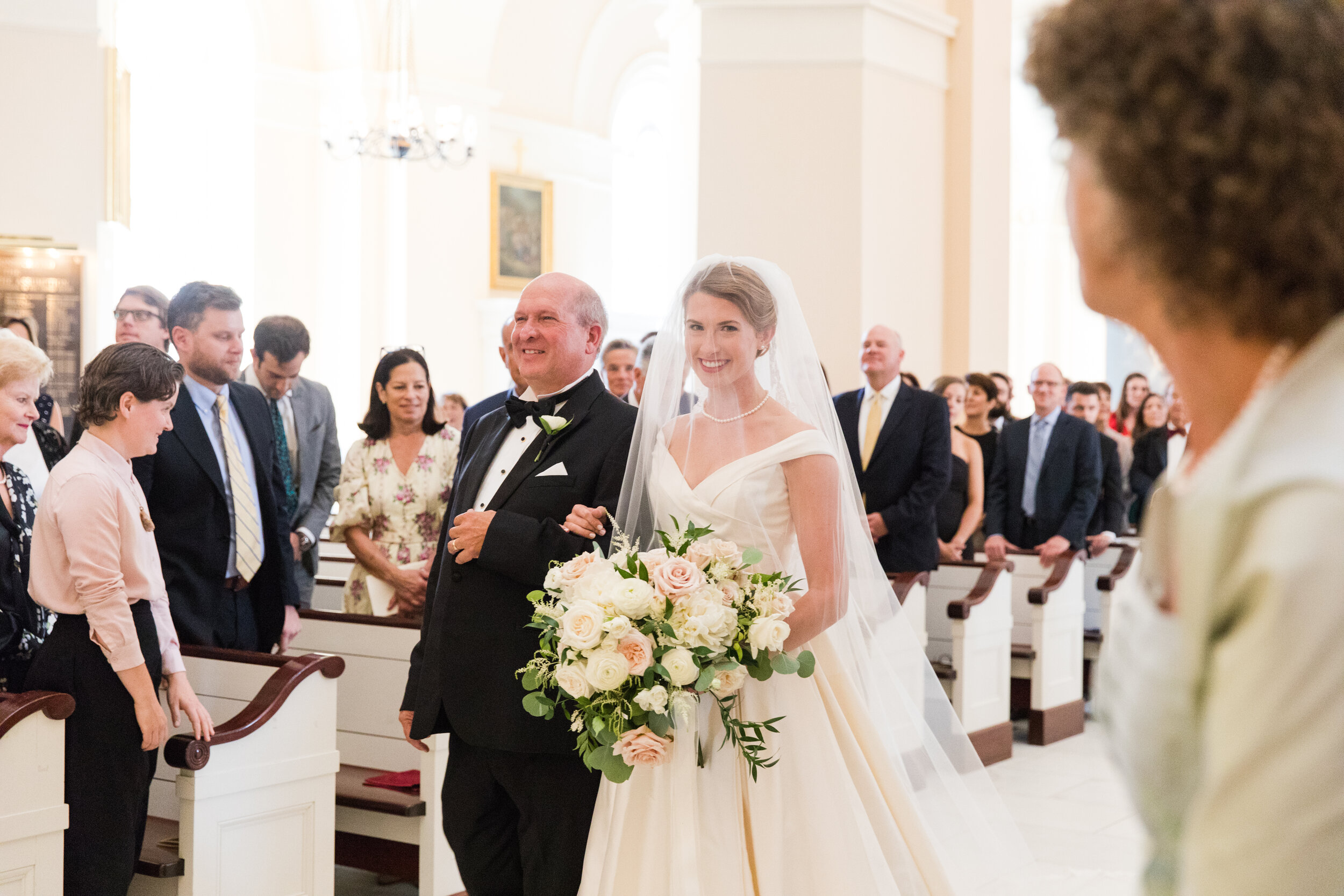Evelyn and Patrick Wedding_1282.jpg
