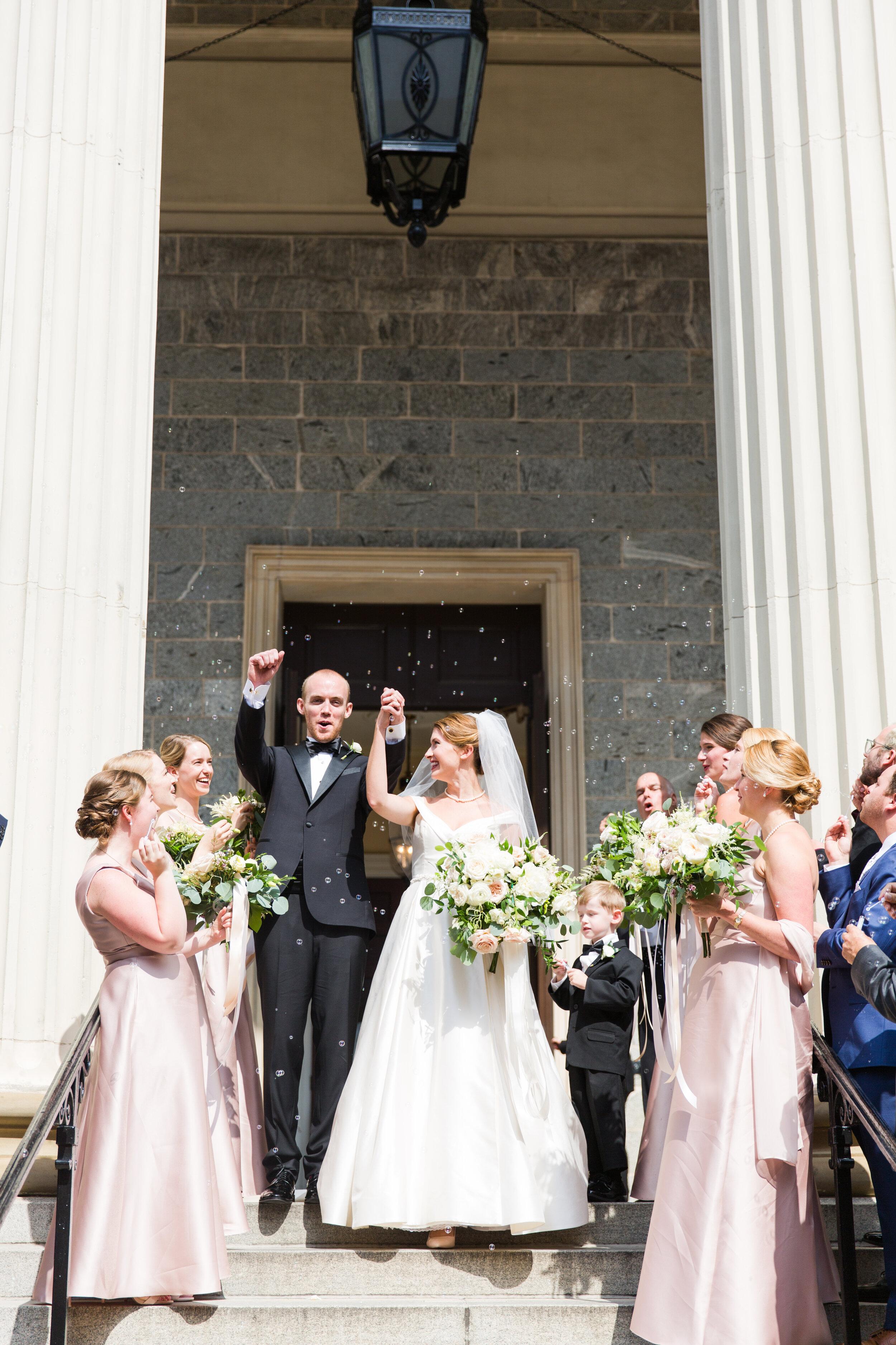 Evelyn and Patrick Wedding_1534.jpg