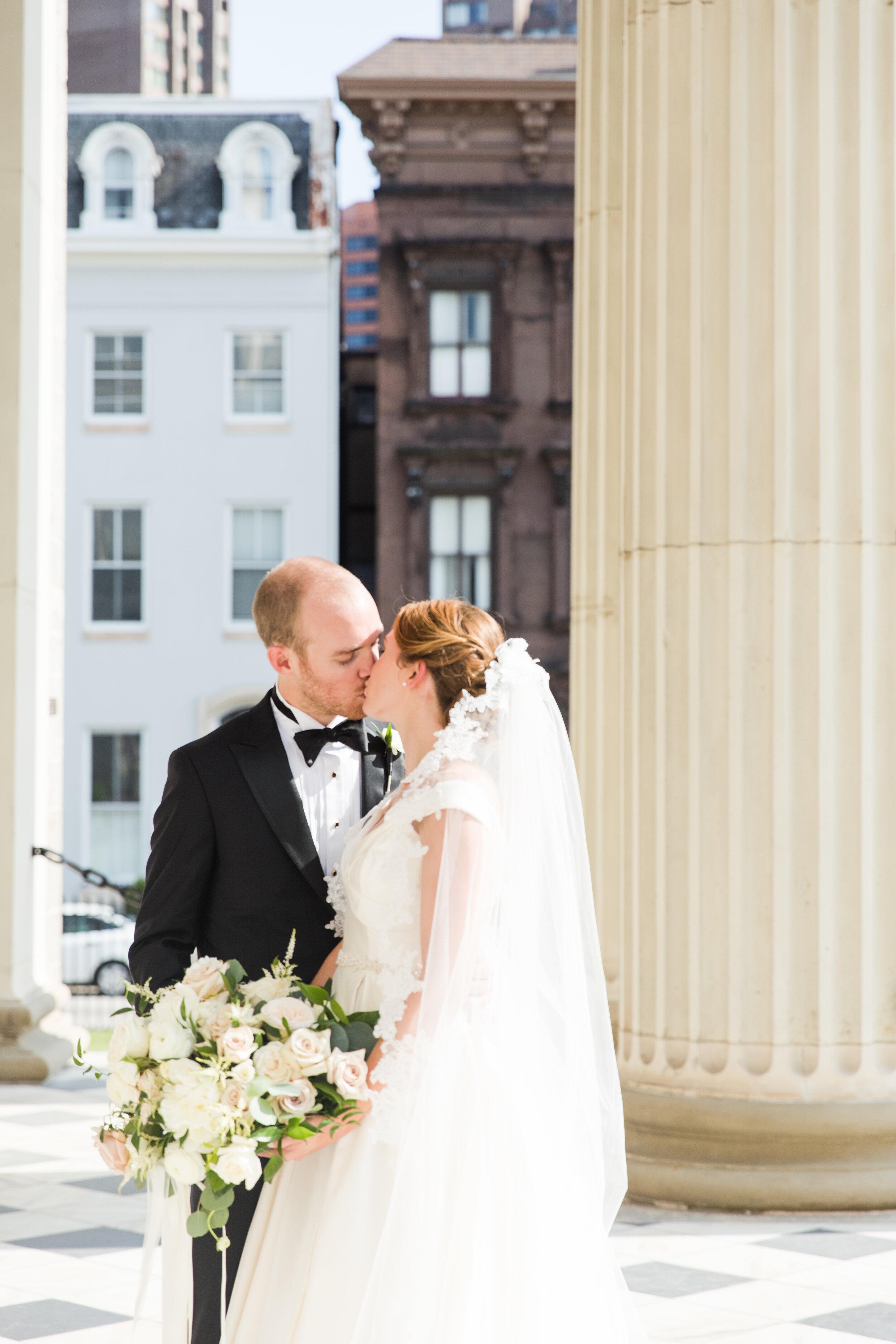 Evelyn and Patrick Wedding_1655.jpg
