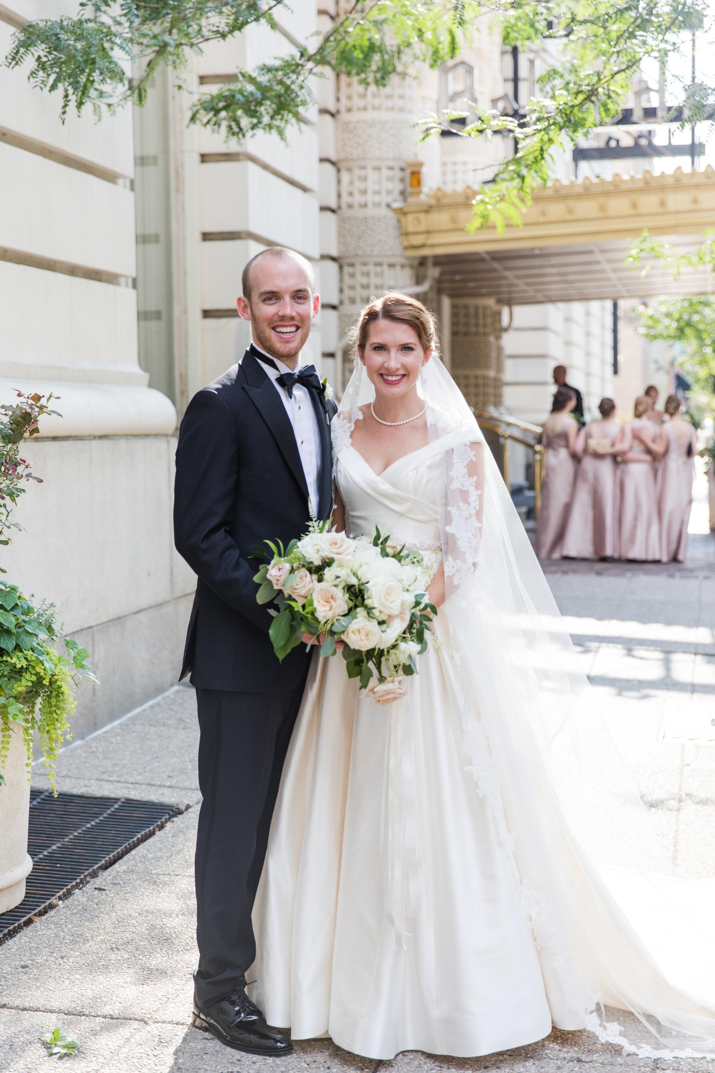 Evelyn and Patrick Wedding_1679.jpg