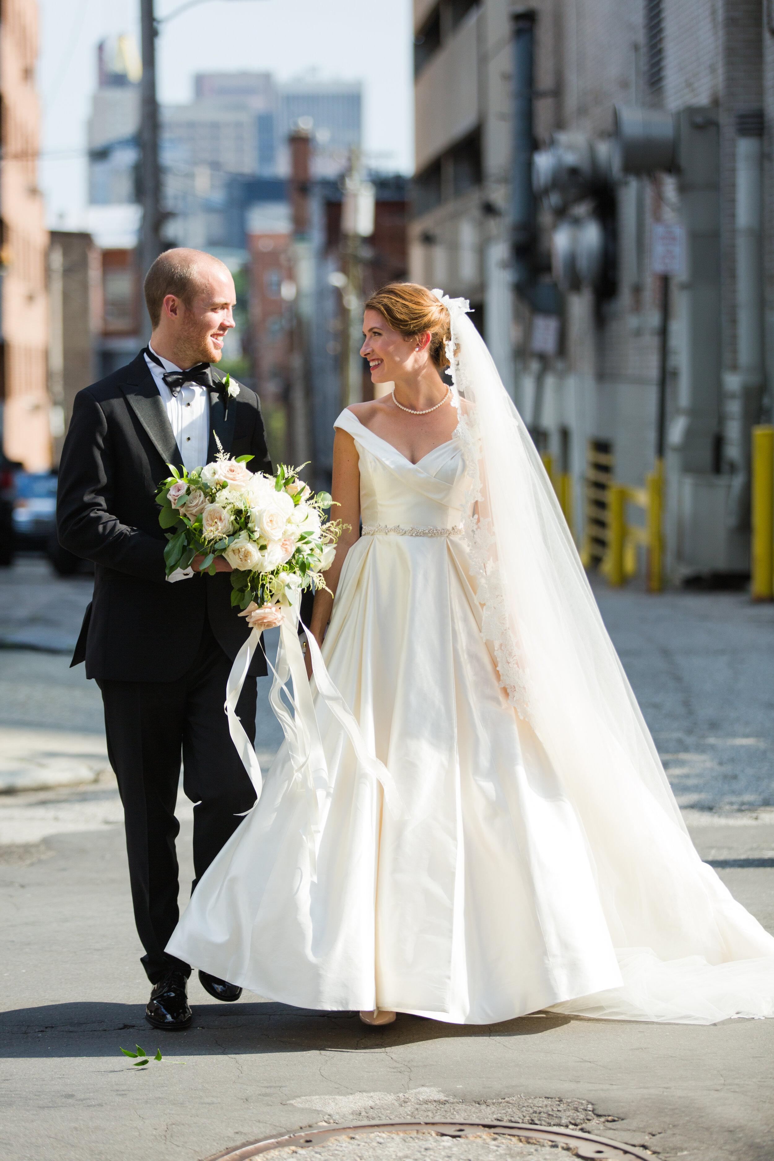Evelyn and Patrick Wedding_1699.jpg