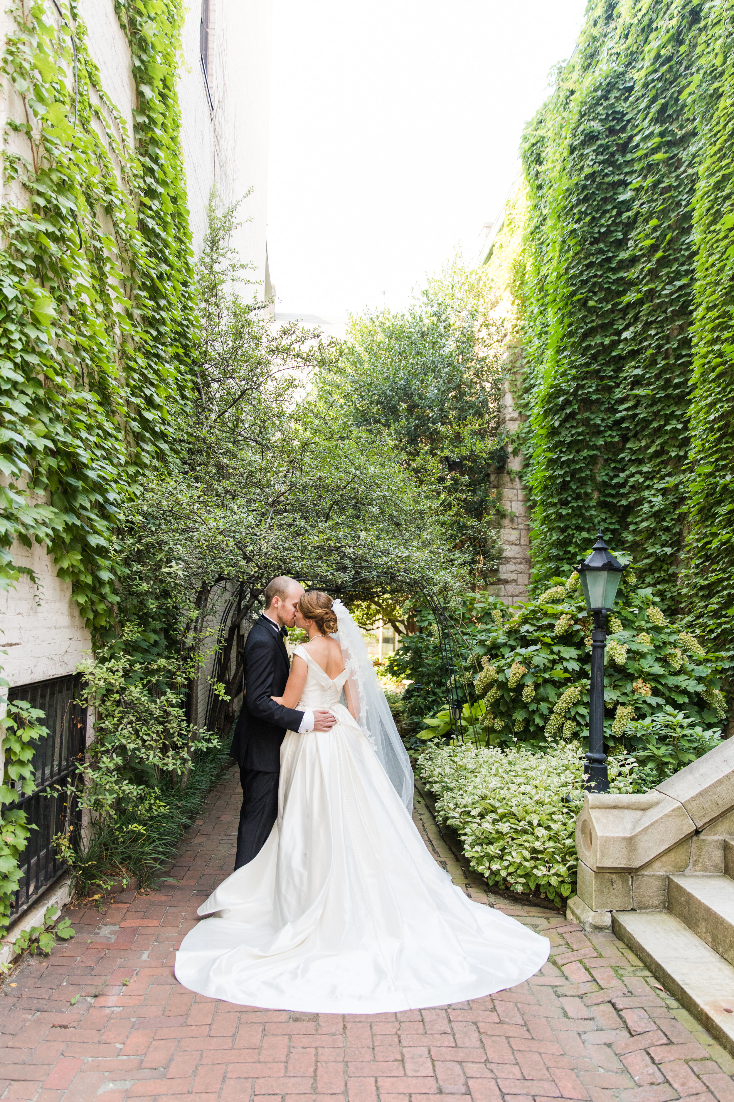 Evelyn and Patrick Wedding_1741.jpg