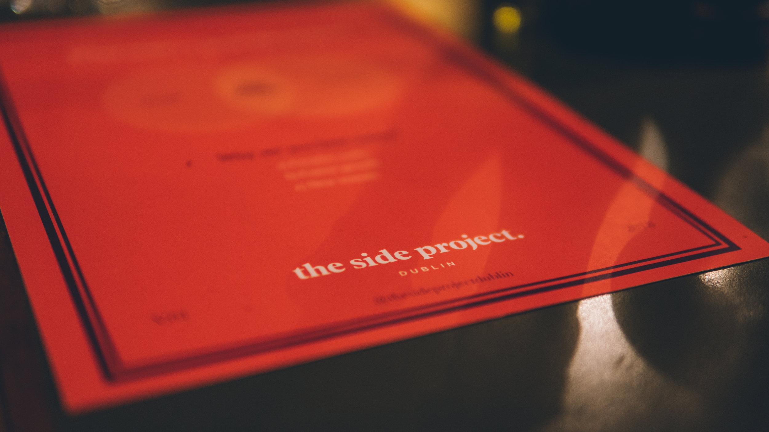 Side-Project-W4-25.jpg