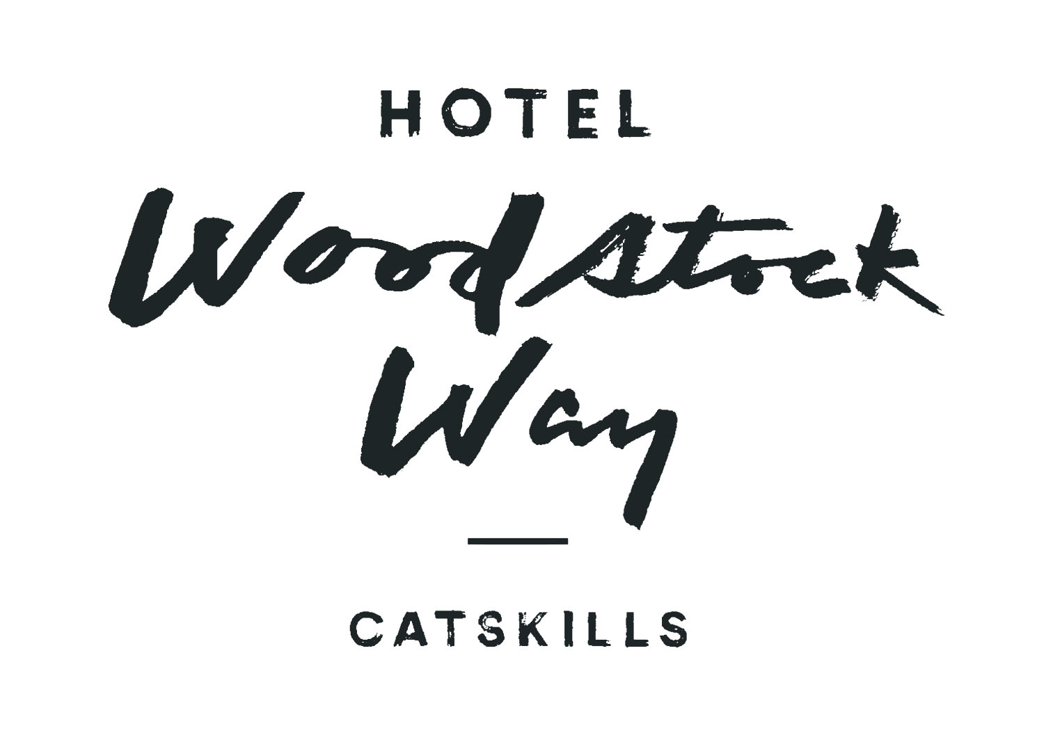 Woodstock Way Hotel