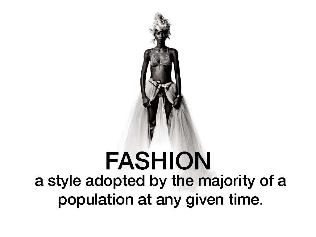 Fashion Concepts_Page_01.jpg