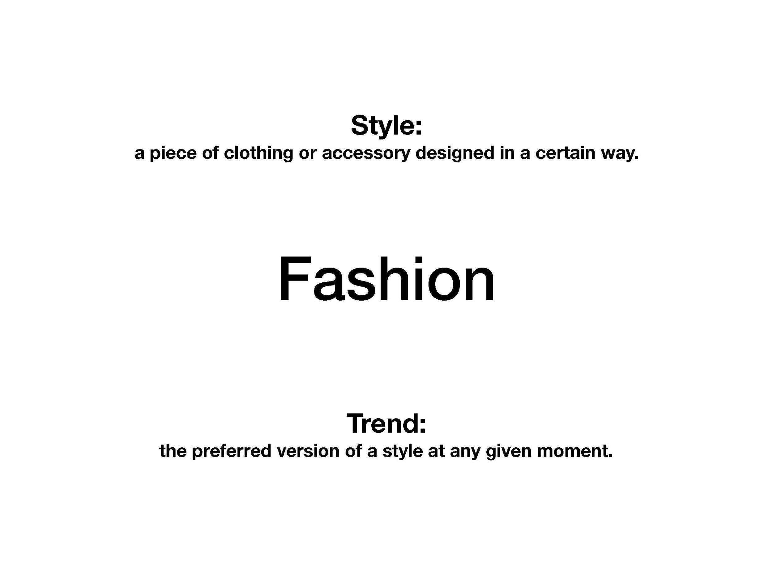 Fashion Concepts_Page_02.jpg