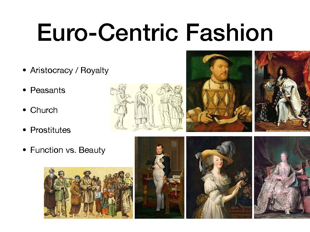 Fashion Concepts_Page_09.jpg