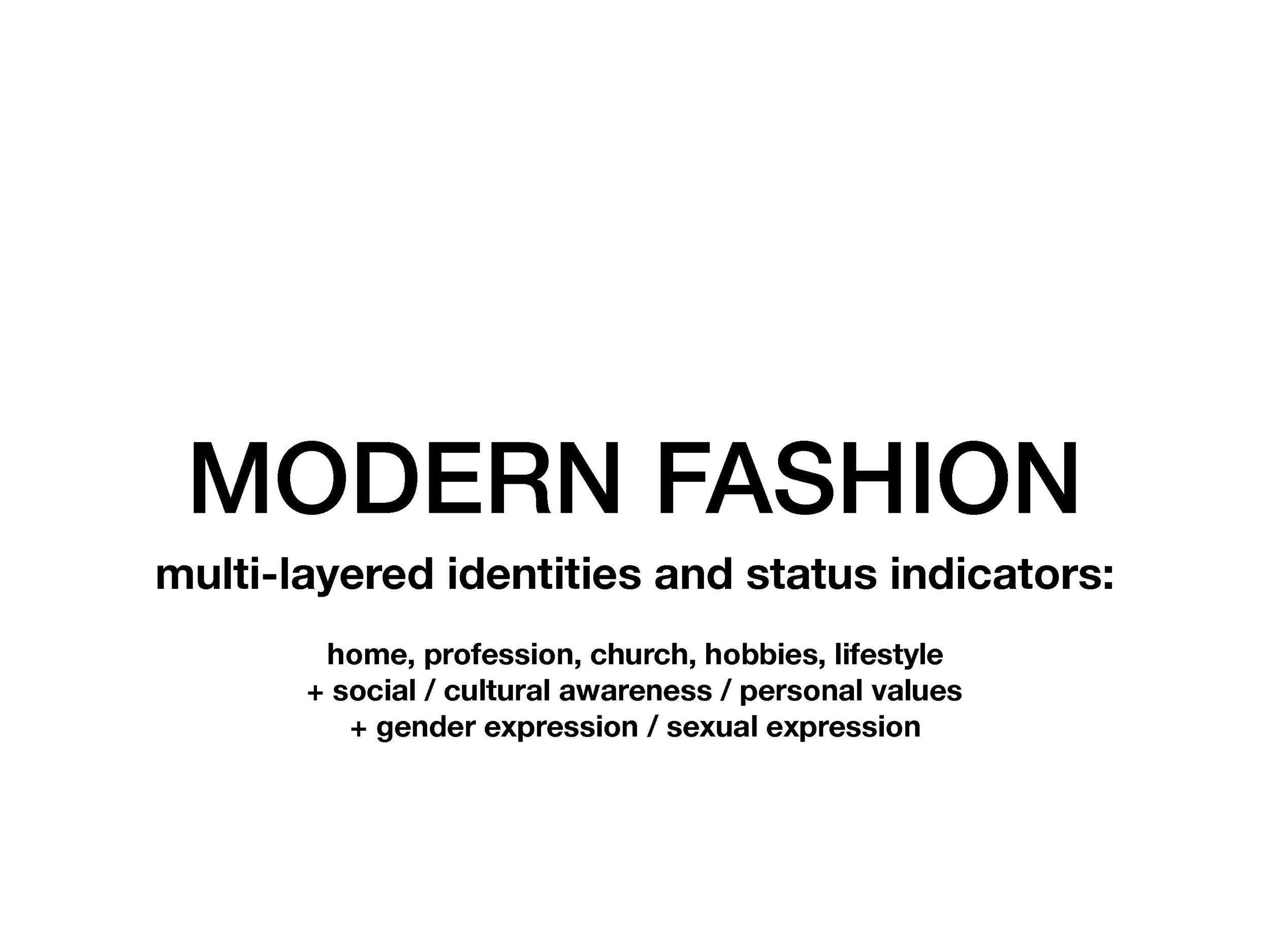 Fashion Concepts_Page_10.jpg