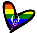 QueerHeart-sm.jpg